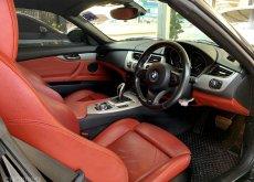 2013 BMW Z4 sDrive20i รถเปิดประทุน