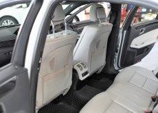2012 BENZ E200 AMG SPORTS PACKAGE PANORAMIC ROOF ออฟชั่นมาเต็ม ครบสุดแล้วคะ