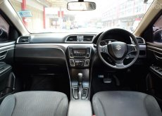 Suzuki Ciaz 1.2 (ปี 2018) GLX Sedan AT