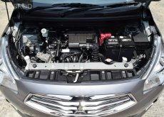 Mitsubishi Attrage 1.2 (ปี 2016) GLX Sedan AT
