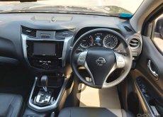 2019 Nissan Terra 2.3 VL 4x2 โชว์รูมนิสสันขายเอง