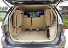 2005 Toyota Fortuner 2.7 V 4WD SUV