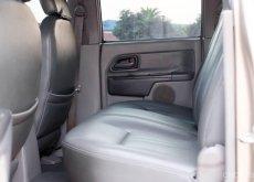 2005 Isuzu CAB 4 รถกระบะ