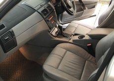 BMW X3 2.5i โฉม E83