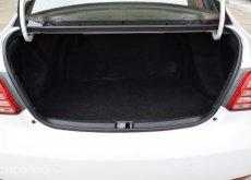 Toyota Vios 1.5 (ปี 2013) J Sedan MT