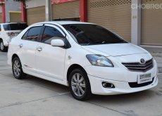 Toyota Vios 1.5 (2011) TRD Sportivo Sedan AT