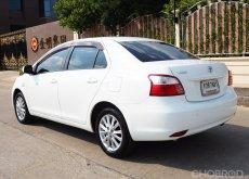 2014 Toyota VIOS 1.5 J รถเก๋ง 4 ประตู