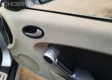 Mercedes-Benz SLK 200 Kompressor 1.8L (R171).