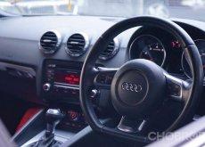 Audi TT S-Line ปี10