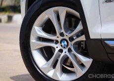 BMW F25 X3 2.0i Lci(เบนซิน) X-Line ปี2016