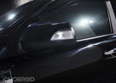 FORD RANGER OPEN CAB 2.2 XLT HI-RIDER A/T ปี 2018  2ฒส2534