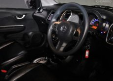 HONDA MOBILIO 1.5 RS A/T ปี 2016 9กผ3144