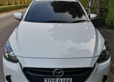 Mazda2 1.3 Sky Active High Connect 2018