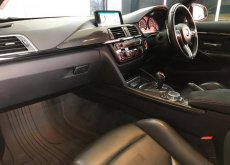 BMW M4 Coupe M Sport V6 3.0 F82 ปี 18 รถเข้าเช็คเซอร์วิสตลอด ประวัติดี