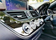 2012 BMW Z4 sDrive20i Cabriolet รถมือเดียว!! เซอวิสระดับเทพ