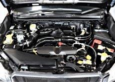 SUBARU XV 4WD ไมล์เพียง 6x,xxx สีเดิมทุกชิ้น มือเดียวออกห้าง FREE ช่วยเหลือทั่วไทย 3 ปี