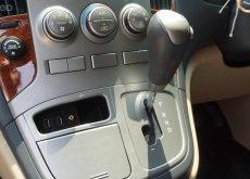 ซื้อขายรถมือสอง 2012 Hyundai H-1 2.5 Deluxe VAN AT