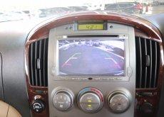 ขายรถมือสอง HYUNDAI GRAND STAREX VIP MY11