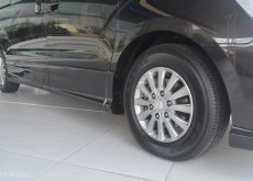 ขายรถ HYUNDAI H-1 2.5 ELITE ปี 2018