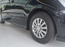 ขายรถ HYUNDAI H-1 2.5 ELITE+ ปี 2017