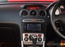 Peugeot 308 1.6 (ปี 2010 ) VTi Hatchback AT