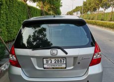 ขายรถ Honda Jazz S i-dsi 2004