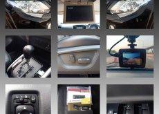 2018 Mitsubishi TRITON 2.4 GLS-Limited Plus รถกระบะ