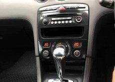 2014 Peugeot RCZ 1.6 Sport รถเก๋ง 2 ประตู  รถมือสอง