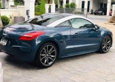 รถมือสอง  1.6 Sport coupe A/T สีฟ้า ปี2014