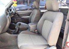 🚩 Ford Ranger 2.5 SUPER CAB XL ปี 2006รถยนต์มือสอง