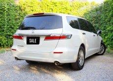 รถมือสองราคาถูก Honda Odyssey 2.4 JP'' ปี2014