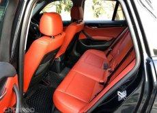 รถมือสอง BMW X1 Sdrive18i Hightline 2.0 Sport TOP ปี 2014