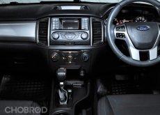 FORD RANGER OPEN CAB 2.2 XLT HI-RIDER A/T ปี 2018  รถยนต์มือสอง