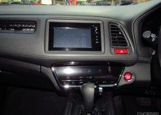 2016 ขายรถ HONDA HR-V 1.8 E *ฟรีดาวน์ *จัดได้เต็ม *แถมประกันภัย