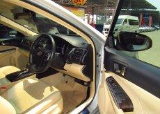 รถมือสองราคาดี 2015 TOYOTA CAMRY 2.0 G