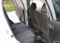 ซื้อขายรถมือสอง 2013 Suzuki Swift 1.2 GLX รถเก๋ง 5 ประตู