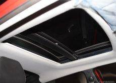 ตลาดรถรถมือสอง 2017 Hyundai Veloster 1.6 Sport Turbo 9กอ5213