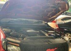 2013 Ford RANGER 2.2 XLT รถกระบะ รถสวยใหม่ป้ายแดง