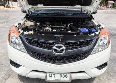 Mazda BT-50 PRO 2.2 Hi-Racer OpenCab 2015 สภาพป้ายแดง
