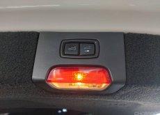2012 Porsche CAYENNE 3.0 S Hybrid