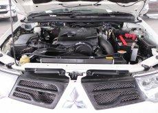 2013 Mitsubishi Pajero Sport 2.5 GT SUV