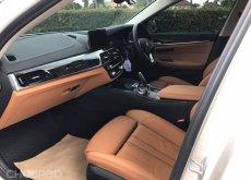 BMW 520d G30 Sport Diesel Year2018