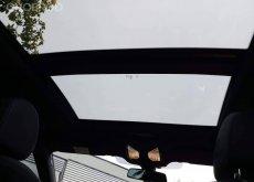 BMW 630d 3.0 G32 Gran Tourismo M-Sport Year2019