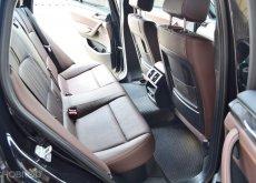 BMW X4 (F26) xDrive 20i M Sport 8AT ปี2018