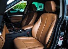 BMW 320D GT Gran Turismo ปี 2016 ( ดีเซล )