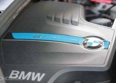 2016 BMW X5 xDrive40e M Sport