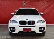 🚗 BMW X6 3.0 xDrive30d 2012 🚗
