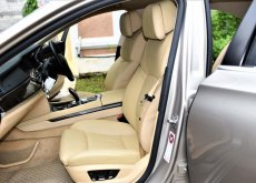 BMW 730 LD F02 ดีเซล รถสวยเดิมออฟชั่นครบ 🎯