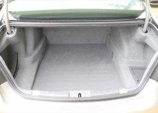 2011 bmw730ld  ช่วงล่างถุงลม ออฟชั่นครบ  สภาพพร้อมใช้งาน ประหยัดน้ำมัน
