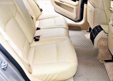 2011 BMW 730LD F02 ดีเซล 3.0  ตัว TOP ออฟชั่นสุดจริง แรงและประหยัด
